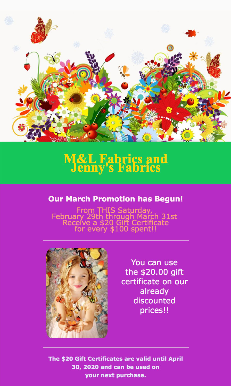 March-Promotion-2020-lg